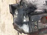 Накладка двигателя Mitsubishi Pajero Sport 3.2D ME203822, фото 7