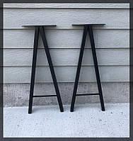 Опора LF05 для барного или высокого стола высотой 850/900/1100мм цена за 1 штуку .