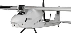 Фюзеляж планера VolantexRC Ranger EX 757-3 2000мм (V-P7570301)