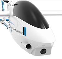 Фюзеляж планера VolantexRC Ranger 1600 757-7 1600мм (V-P7570701)