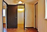 Готовый дом модульный, фото 2