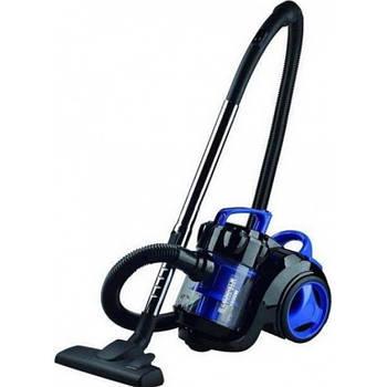 Пылесос Vacuum Cleaner Crownberg CB 0111 2400W синий