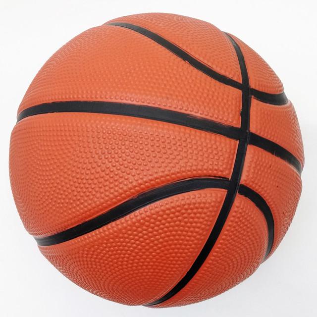 Баскетбольний мёяч №6 Lanhua S2204