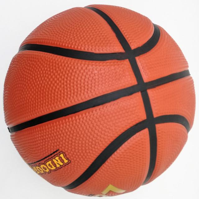 Баскетбольний м'яч №6