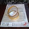Утеплювач для вікон прозора плівка, в комплекті: 0.9 м х 7 м + 20 м скотча