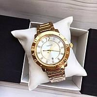 Женские часы Pandora опт дропшиппинг розница Реплика пандора (Люкс копия)