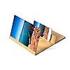 3Д увеличитель экрана телефона Enlarged Screen Magnifier