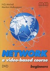 Network Beginners DVD