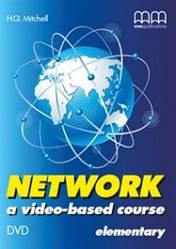 Network Elementary DVD