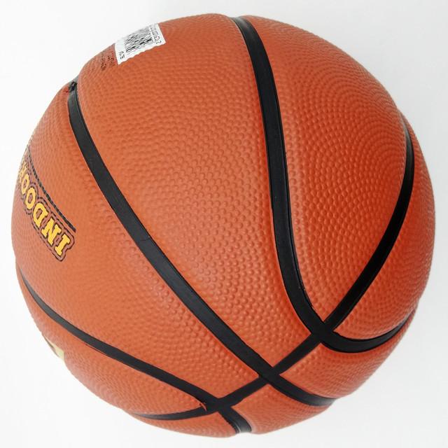 Баскетбольний м'яч №5