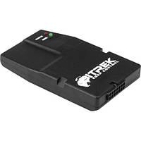 GPS трекер BI 520 R TREK (без АКБ)
