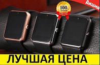 Часы телефон для детей SmartWatch