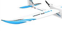 Крыло планера VolantexRC Ranger 1600 757-7 (V-P7570702)