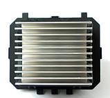 Резистор скорости вращения вентилятора на Renault Trafic III 1.6dCi с 2014... AutoTechteile (Германия) 5090111, фото 6