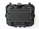 Резистор скорости вращения вентилятора на Renault Trafic III 1.6dCi с 2014... AutoTechteile (Германия) 5090111, фото 7
