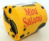 Сир Mini Serenada Spomlek по 0,5 кг