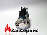 Газовый клапан DOMIproject39819620, фото 4