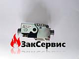 Газовый клапан DOMIproject39819620, фото 3