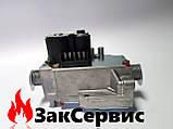 Газовый клапан DOMIproject39819620, фото 7