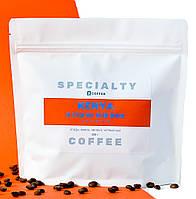Кофе Kenya Kijani Kiboko AA Plus 250 г свежеобжаренный в зернах
