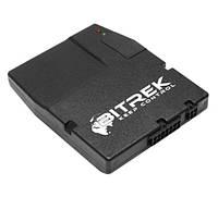 GPS трекер BI 530 R TREK