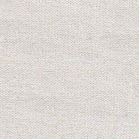 Ткань для мебели, микророгожка Брюге (Brugge) цвета слоновая кости