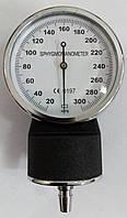 Манометр металлический анероидный для механических тонометров