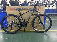 Горный велосипед алюминиевый 29 дюймов 18 рама Rally Crosser