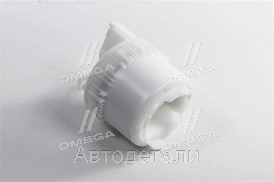 Фильтр топливный Mitsubishi (пр-во Blue Print) ADC42357