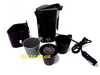 Чайник автомобильный ALCA 542 240 Германия 24В