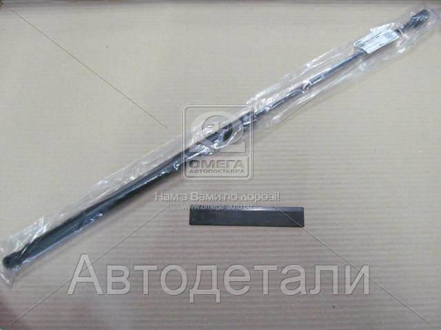 Амортизатор капота SKODA Superb (3U4) (пр-во Magneti Marelli кор.код. GS0834) 430719083400