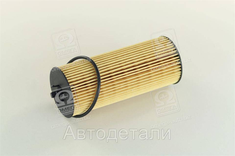 Фільтр масляний MB (пр-во MANN) HU6008Z