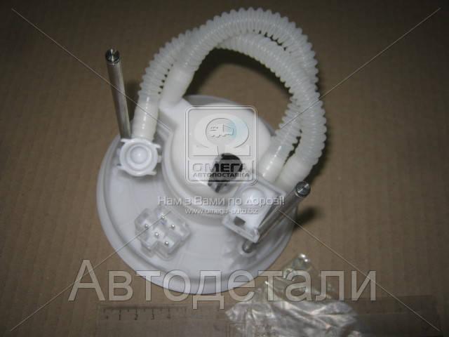 Фильтр топливный KIA CERATO 04- (пр-во Jakoparts) J1330327