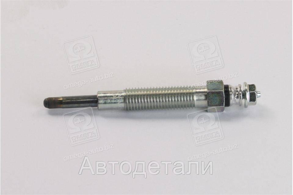 Свеча накаливания GLP034 MITSUBISHI L200,   HYUNDAI    H-1 2.5 84-07 (пр-во BOSCH) 0250202094