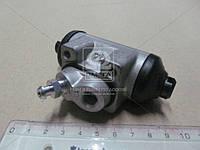Цилиндр тормозной задний правый HYUNDAI H100 93-05/H1 04-08 (пр-во Mobis) 584204B820