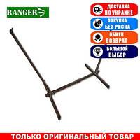 Стойка для подвесного гамака Ranger RA 7707; 120х200/390. Стойка для гамака Ranger RA 7707.