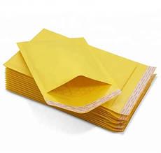 Конверт бандерольный почтовый 110мм х 190мм