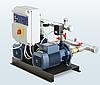 CB2-CPm 158 установка підвищення тиску