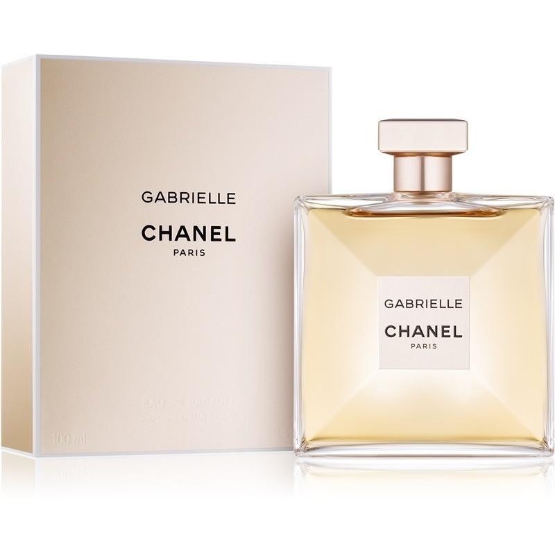 Chanel Gabrielle Парфюмированная вода 100 ml (Шанель Габриэль Габриэла Габриель) Женские Духи Парфюм Женская