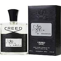 Creed Aventus Парфюмированная вода 120 ml (Крид Авентус) Мужской Аромат Парфюм Духи Парфюмерная Туалетная