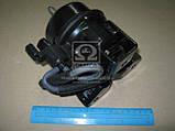 Опора двигат. перед.   HYUNDAI    Ix55 08-/Santa Fe 06-09 21910-2B500 (пр-во PHG корея ОЕ) 1311ABHAB2, фото 2