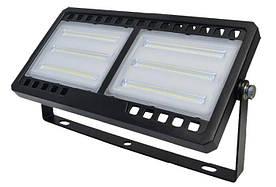 Прожектор светодиодный ЭНЕЙ Windows Light 100Вт 4000-4500К Черный (LD-FL-100W-Windows Light-4000-4500К)