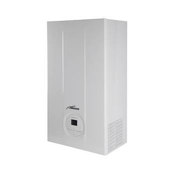 Котел газовый Sime Brava Slim HE 25 ErP конденсационный двухконтурный 21 кВт