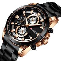 Curren Мужские часы Curren Blazer