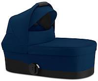 Люлька Cybex для колясок серии S (Navy Blue)
