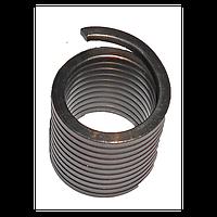 Пружина электропилы правая -18mm