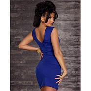 Элегантное платье, фото 2