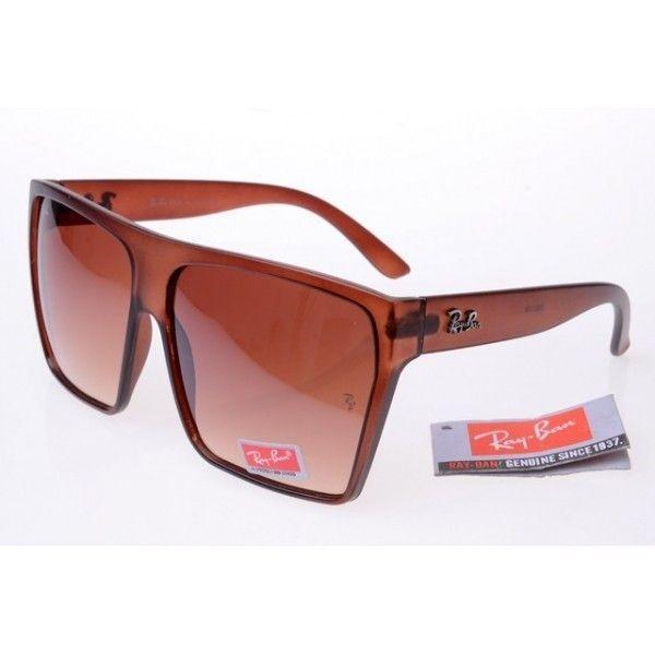 РАСПРОДАЖА! Солнцезащитные модные очки Ray-Ban