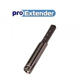 РАСПРОДАЖА! Запчасть для ProExtender (Андропенис) - Основная ось с пружиной 5 см, 2 шт