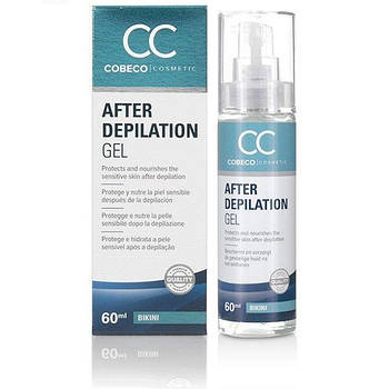 CC After Depilation Gel Bikini (60ml)